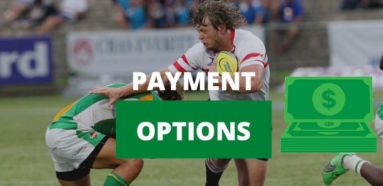 payment options betfred